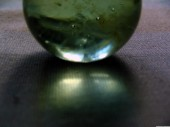 Crystal ball 3