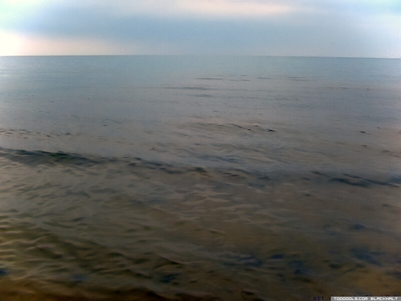 Baltic sea 1
